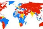 HIV/AIDS Worldwide