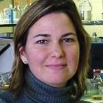 Prof. Angela Belcher