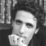 TV show director Mohamed Ulad-Mohand