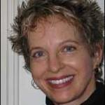 Dr. Nanette Gartrell